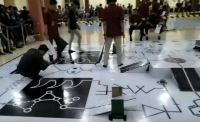 lomba-robotika-um